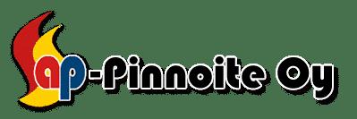 AP-PINNOITE