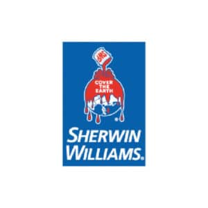 AP-Pinnoite_Sherwinn_Williams_logo
